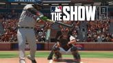 mlb the show 19 test
