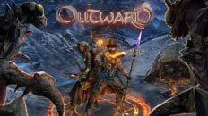 outward test