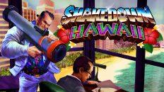 shakedown hawaii test
