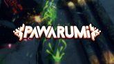 Test Pawarumi - Switch