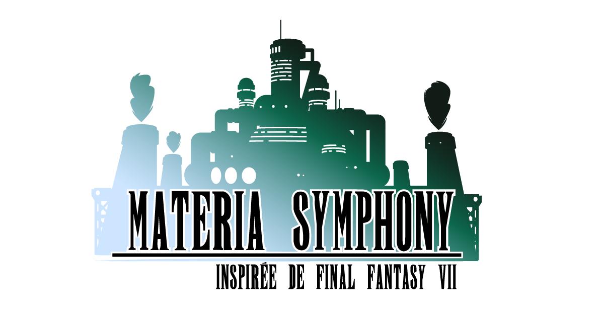 Materia Symphony