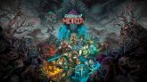 Test Children of Morta (PC)