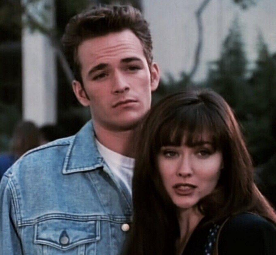Dylan et Grace