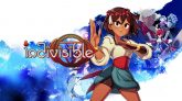 Test Indivisible PS4