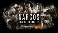 Test Narcos: Rise of the Cartels sur PS4