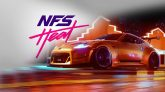 Test du jeu Need for Speed - PS4