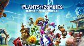 Plants vs Zombies: Battle for Neighborville - Test PS4