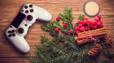 Top 10 jeux des fêtes