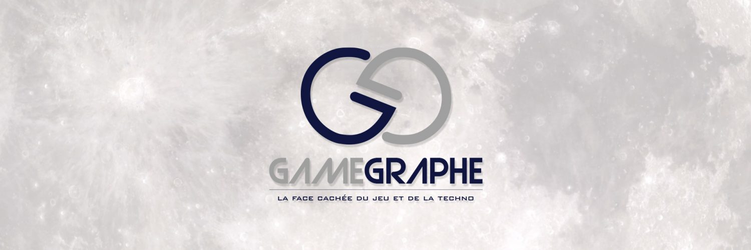 Cover Game Graphe (Podcast)
