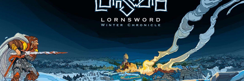 Lornsword