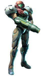 PED Armor