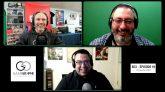Game Graphe (Podcast) - S03 - E19 - L'histoire de M2 Gaming