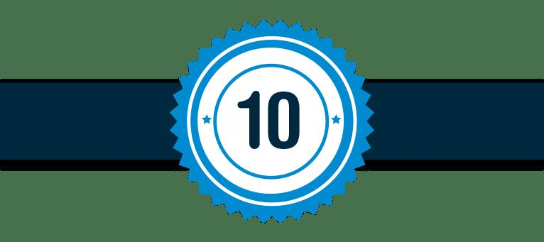 Test de jeu - Score 10