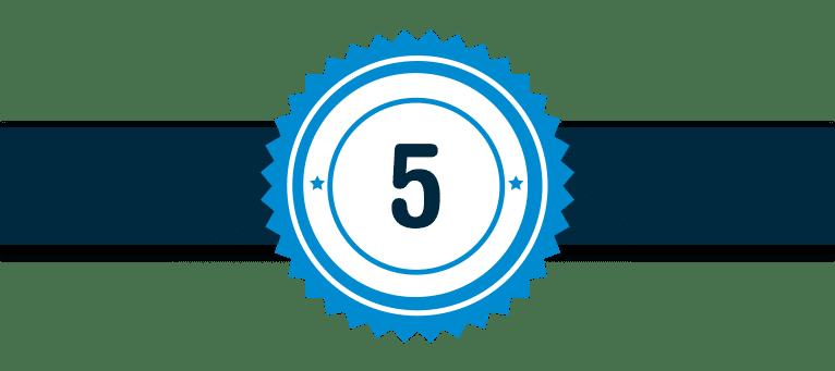 Test de jeu - Score 5