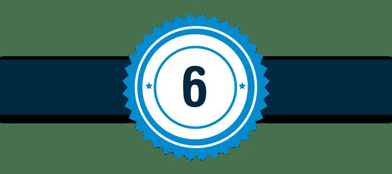 Test de jeu - Score 6