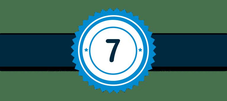 Test de jeu - Score 7