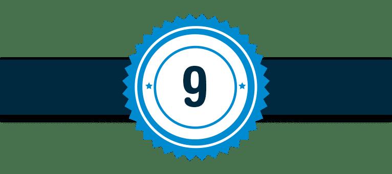 Test de jeu - Score 9