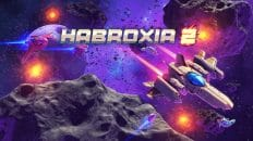 Test Habroxia 2 - Xbox One