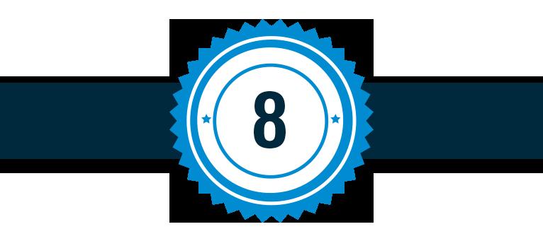 Test de jeu - Score 8