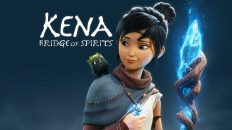 Test du jeu Kena: Bridge of Spirits